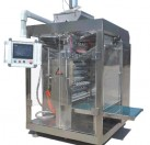 DXDK950 Automatic full servo filling packing machine