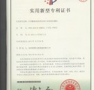 Letter of Patent