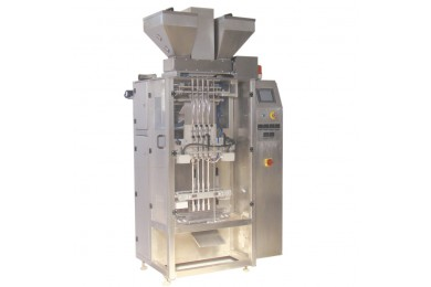 DXDF320 Stick Packing Machine for Powder